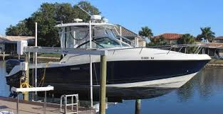 hydra sports boats for sale yachtworld hydra sports boat owners forum at Hydra Sport Wiring Diagram