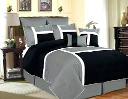 gold bedding queen large size of comforter sets cream and gold bedding set black grey navy