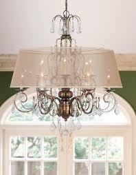 belle marie collection 12 light antique gold chandelier