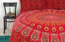full size of duvet red duvet bohemian duvet bohemian duvet cover king hippie duvet covers