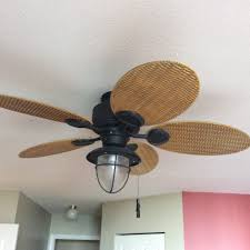 in pictures fan commercial type ceiling fans