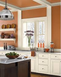 paint colors for furniture7 Best Cool Paint Colors From SherwinWilliams