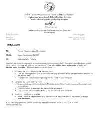 Cover Letter Sample Medical Secretary Adriangatton Com