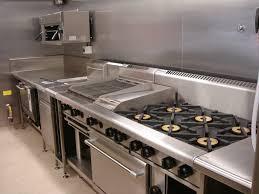 Restaurant Kitchen Design Hotel Kitchen Design With Regard To Your Property Interior Joss