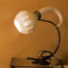 Lamp Calabash Model C Modern Design Calabash Products For Interior