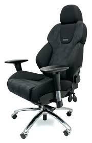 most comfortable computer chair. Full Size Of Furniture:cute Computer Chairs For Home 1 Office Chair Lazy Most Comfortable