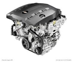 gm 3 6 liter v6 lfx engine info power specs wiki gm authority 2013 gm 3 6l v 6 vvt di lfx for chevrolet caprice ppv
