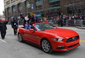 2015 ford mustang convertible. photo gallery 2015 ford mustang convertible