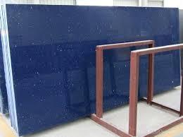 blue quartz countertops manufacturers granite marble contemporary kitchen blue quartz countertops granite hanstone