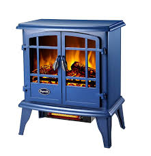 com world marketing comfort glow electric stove blue fireplace kitchen fires wall mount outdoor gas insert hearth corner doors with blower modern