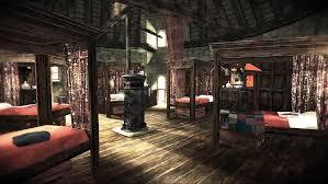harry potter gryffindor bedroom ideas
