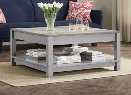 mercury row callowhill coffee table