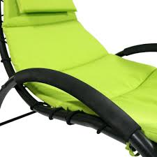 intex inflatable lounge chair. Intex Inflatable Colorful Cafe Chaise Lounge Chair W Ottoman Le
