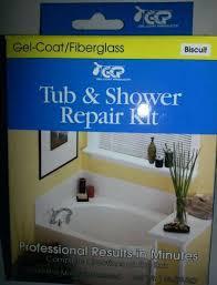 ceramic tub repair kit tub enamel repair kit