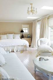Sarah Richardson Bedroom 17 Best Images About Master Bedroom On Pinterest Painted Cottage