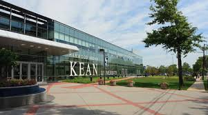 kean university alive campus kean university s harwood arena