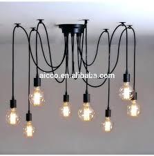 small hanging lights multi bulb pendant light stunning multiple pendant lights multi pendant lighting small hanging pendant lights multiple