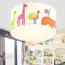 kids room lighting fixtures. Child Ceiling Light And Designs With Chic Zootopia Fabric Shade Kids Room Lights Drum Shaped Nursery Lighting Fixtures T