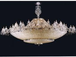 no blarney irish designer says malls chandelier is authentic regarding new house waterford crystal chandelier decor