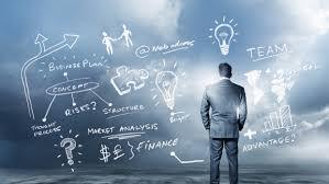 Предпринимательская деятельность Признаки предпринимательской деятельности