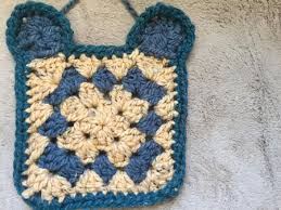 Free Patterns For Crochet Cool 48 Free Crochet Patterns For Every Skill Level
