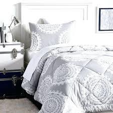 light gray comforter sets grey twin bedding light gray comforter set best grey sets ideas on bedding 5 light grey light blue and gray comforter sets light