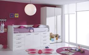 view larger mid sleeper cabin bed
