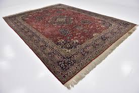 main handknotted 10 x 13 2 tabriz oriental rug photo