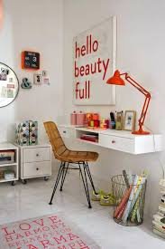 lax wall mounted desk uk prepac furniture wall mounted desk hutch wall hanging desk hutch espresso