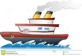 """Résultat de recherche d'images pour """"ferry gif"""""""