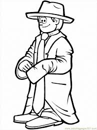 Small Picture People Coloring Pages GetColoringPagescom