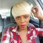Akeia Anderson Facebook, Twitter & MySpace on PeekYou