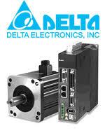 Контрольно измерительные приборы и автоматика Промышленное  Датчики температуры