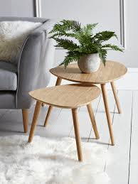 nesting tables. Nesting Tables
