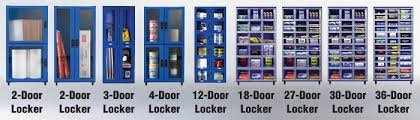 Fastenal Vending Machine Simple Industrial Vending Locker Units Fastenal