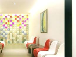 dental office decorating ideas. Plain Dental Dental Practice Design Ideas Office Decorating  Medical Large Size Of Inside Dental Office Decorating Ideas