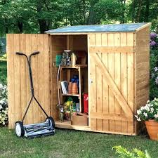 storage shed designs backyard storage shed ideas best garden storage shed ideas on outdoor storage for