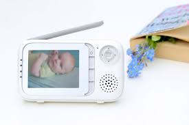 Static on a baby Monitor: Why it happens and how to avoid it