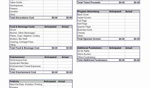 Page Templates. Sales Compensation Plan Template Excel - Example ...