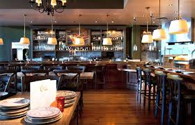 restaurant lighting ideas. Basic Rules About Lighting In A Restaurant Ideas S