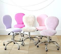 office chair for kids. Desk Chairs For Kids Pink Chair Kid S Office