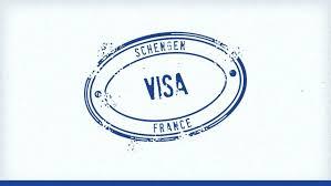 incroyable genial lettre d invitation pour venir en france et obtenir un visa pour la france
