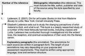 Apa Format Reference Page Example Internet Sources   Cover Letter