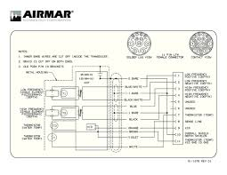 gemeco chirp wiring diagrams 91 1076