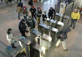 Mbta Fare Vending Machine Delectable Theft Scandals Have Hit MBTA In The Past The Boston Globe