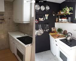 Kitchens Diy Kitchen Remodel Ideas Diy Kitchen Remodel 101 Kitchen