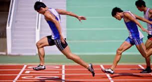 「学生 スポーツ」の画像検索結果