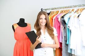 Design De Mode Salaire Formation Commercialisation De La Mode