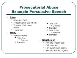 Speech Examples - Radioliriodosvalesonline