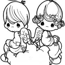 Small Picture Preschool Valentine Printable Coloring Pages Preschool Day New Hd